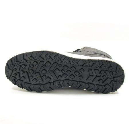 Pánské zimní boty - Westport AKIRO - 9