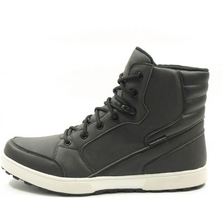 Westport AKIRO - Men's winter shoes
