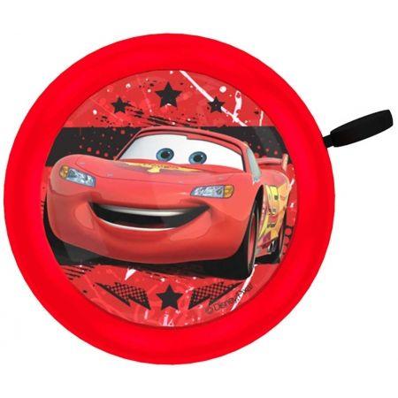 Zvonek na kolo - Disney ZVONEK - 2