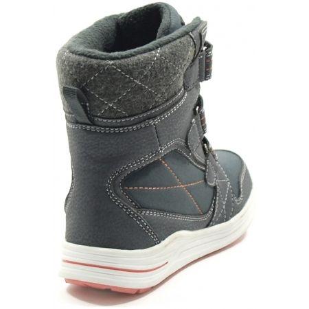 Dětská zimní obuv - Umbro ANIR - 7
