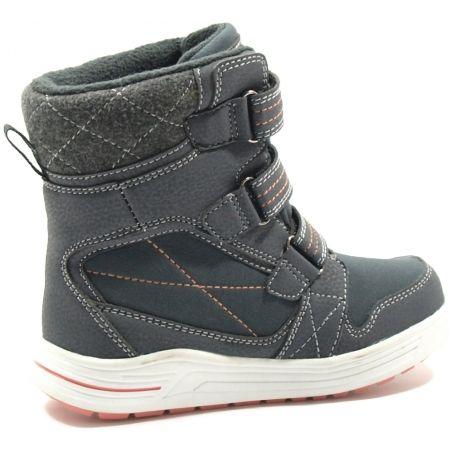 Dětská zimní obuv - Umbro ANIR - 3