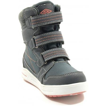 Dětská zimní obuv - Umbro ANIR - 5