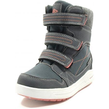 Dětská zimní obuv - Umbro ANIR - 6