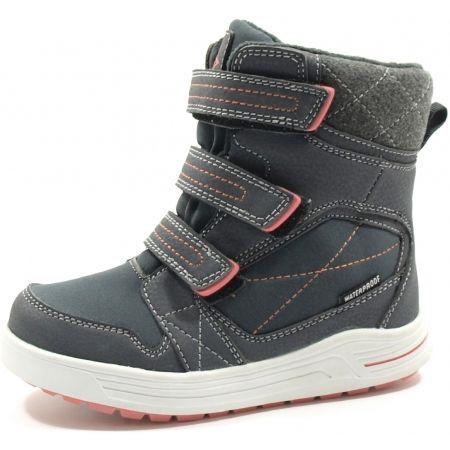 Dětská zimní obuv - Umbro ANIR - 2