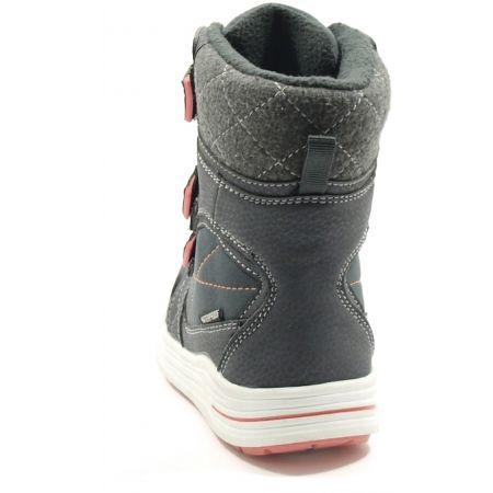 Dětská zimní obuv - Umbro ANIR - 9