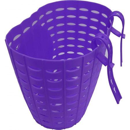 Košík na kolo - Disney KOSICEK - 2