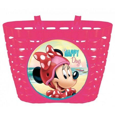 Disney KOSICEK - Košík na kolo