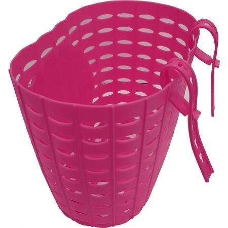 Bicycle basket - Disney BASKET - 2