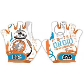 Disney CYCLING GLOVES - Children's cycling gloves
