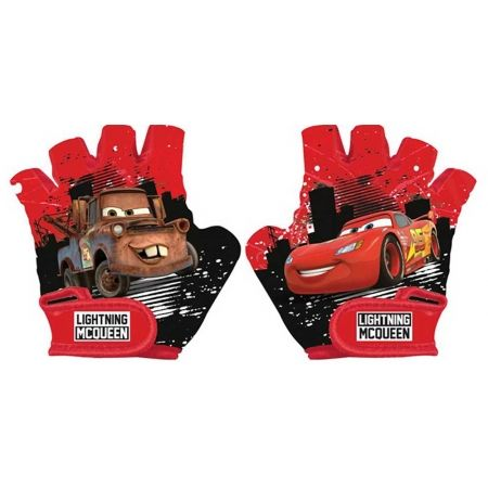 Children's cycling gloves - Disney CYCLING GLOVES - 1