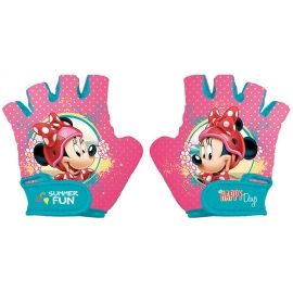 Disney CYCLING GLOVES