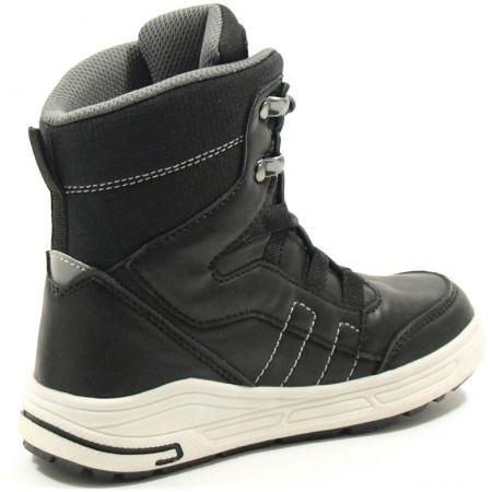 Detská zimná obuv - Umbro JULE - 8