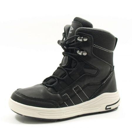 Detská zimná obuv - Umbro JULE - 2