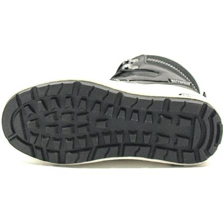 Detská zimná obuv - Umbro JULE - 11
