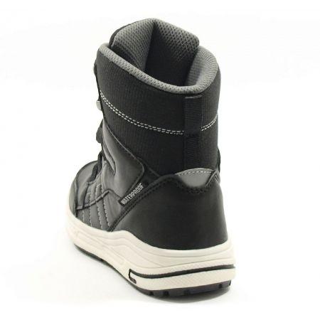 Detská zimná obuv - Umbro JULE - 10