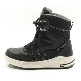 Umbro JULE - Dětská zimní obuv