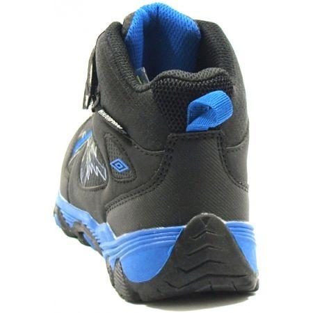 Dětská treková obuv - Umbro AIDEN - 8