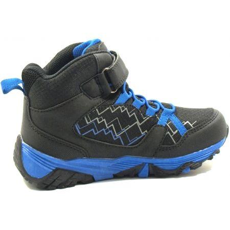 Dětská treková obuv - Umbro AIDEN - 3