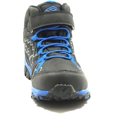 Dětská treková obuv - Umbro AIDEN - 5