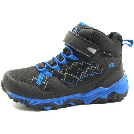 Dětská treková obuv - Umbro AIDEN - 2