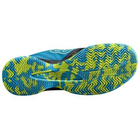 Pánská tenisová obuv - Wilson KAOS DEVO - 3