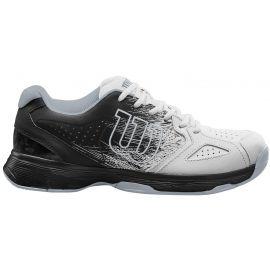 Wilson KAOS STROKE - Мъжки обувки за тенис