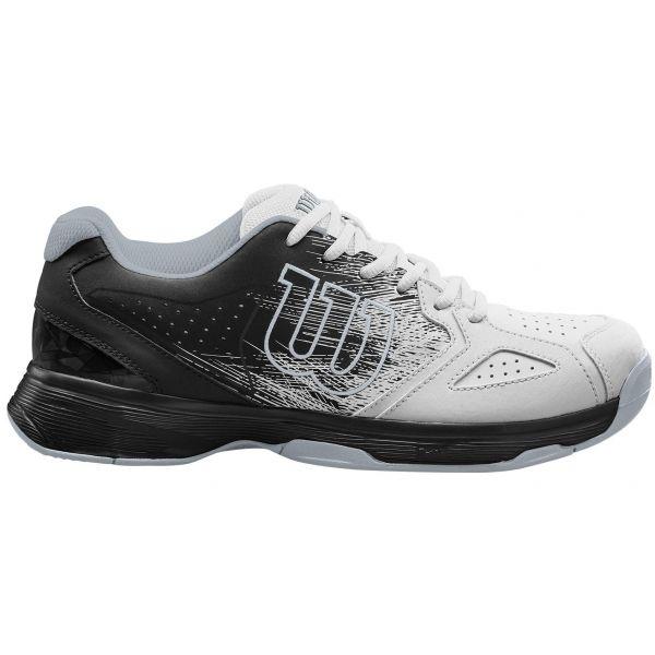 Wilson KAOS STROKE - Pánska tenisová obuv