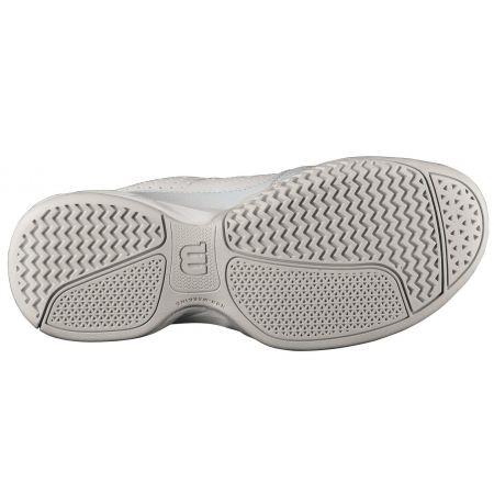 Дамски обувки за тенис - Wilson RUSH OPEN 2.0 - 3