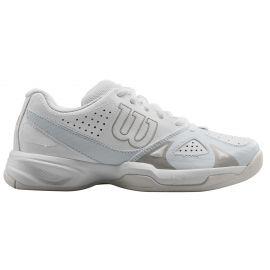Wilson RUSH OPEN 2.0 - Дамски обувки за тенис