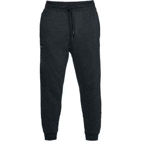 Under Armour RIVAL FLEECE JOGGER - Pantaloni de trening bărbați