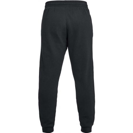 Pantaloni de trening bărbați - Under Armour RIVAL FLEECE JOGGER - 2