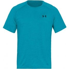 Under Armour UA TECH 2.0 SS TEE - Men's T-shirt