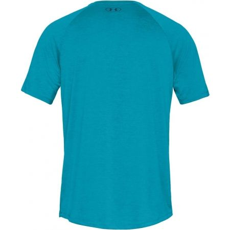 Men's T-shirt - Under Armour UA TECH 2.0 SS TEE - 2