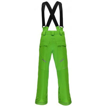Chlapecké lyžařské kalhoty - Spyder PROPULSION B - 2