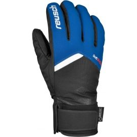 Reusch BRUCE GTX - Unisex winter gloves