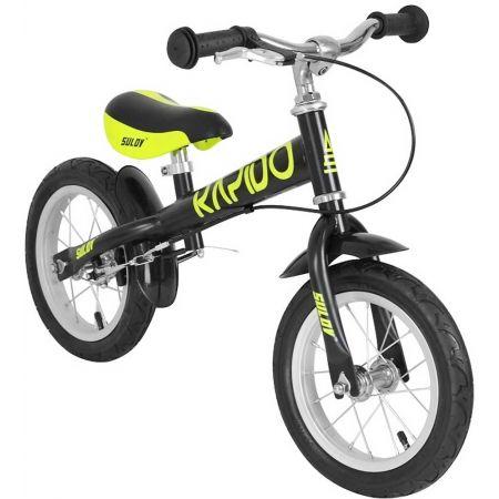 Push Bike - Sulov RAPID - 9
