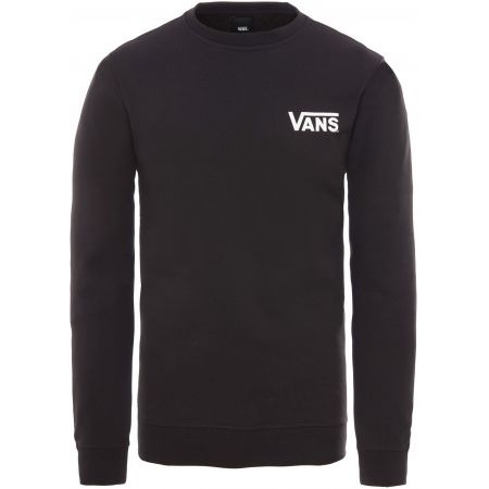 Bluză bărbați - Vans MN EXPOSITION - 1