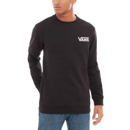 Bluză bărbați - Vans MN EXPOSITION - 2