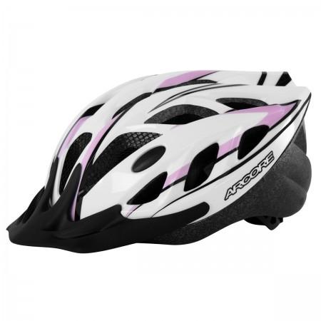 RF3 - Cycling helmet - Arcore RF3