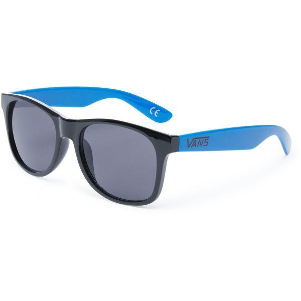 Vans FOLDABLE SPICOLI SUNGLASSES   - Unisex sluneční brýle
