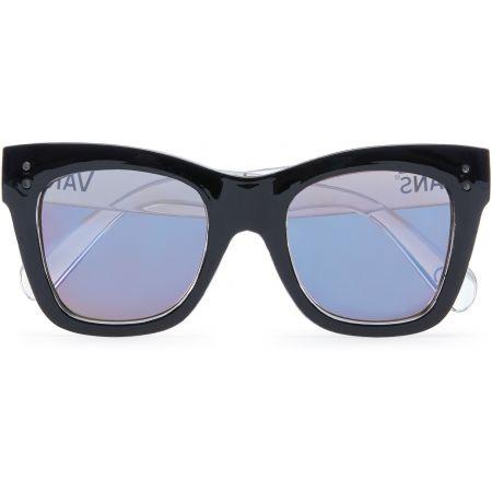 Dámské sluneční brýle - Vans SUNNY DAZY SUNGLASSES - 2
