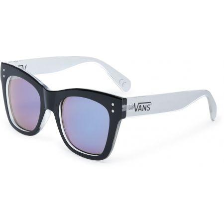 Dámské sluneční brýle - Vans SUNNY DAZY SUNGLASSES - 1