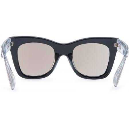 Dámské sluneční brýle - Vans SUNNY DAZY SUNGLASSES - 3