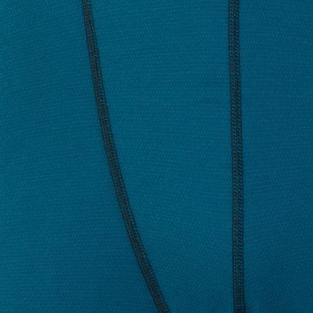 Pánské spodní kalhoty - Sensor DF TIGHT MEN - 2