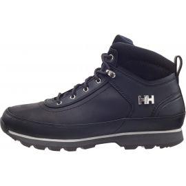 Helly Hansen CALGARY - Pánské zimní boty