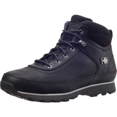 Pánska zimná obuv - Helly Hansen CALGARY - 3