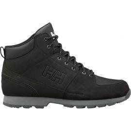 Helly Hansen TSUGA - Pánské zimní boty