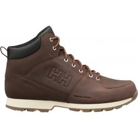 Helly Hansen TSUGA - Men's winter shoes