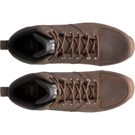 Pánska zimná obuv - Helly Hansen TSUGA - 5
