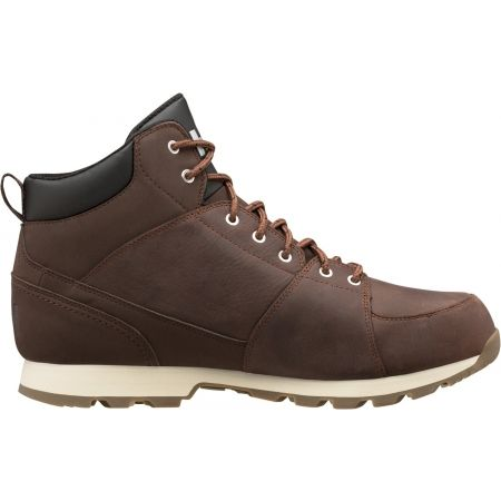 Pánska zimná obuv - Helly Hansen TSUGA - 3